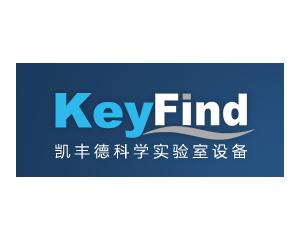 深圳市凯丰德科学实验室设备有限公司