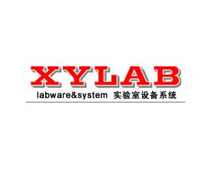 厦门翔昀实验室设备有限公司