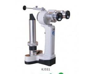 手持式裂缝灯显微镜