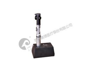 KJ6B 充电式带状光检影镜