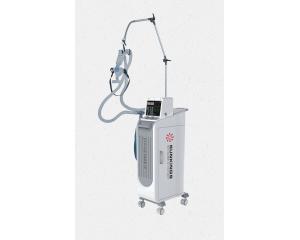 CF8800清醒镇痛仪(吸入笑气镇痛装置)