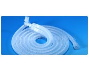 麻醉呼吸管路-普通型