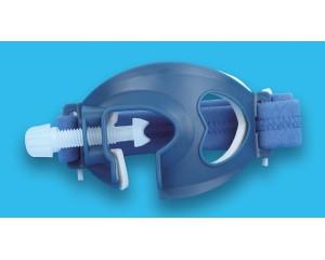 一次性气管插管固定器