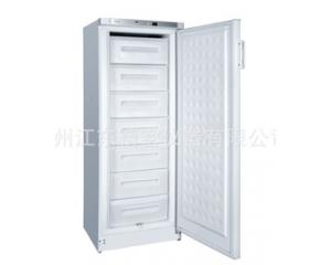 低温冷藏箱 保存箱
