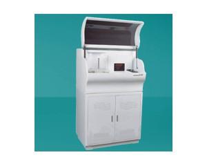 EH-2060B 全自动尿沉渣分析系统