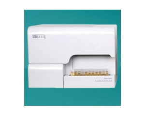 EH-2050B 全自动尿沉渣分析系统