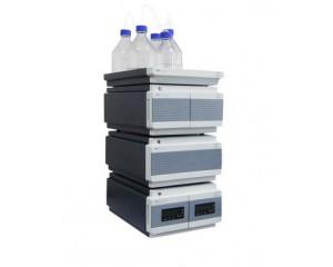 SCG蛋白纯化系统