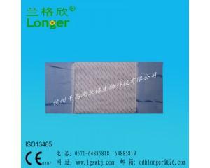 无菌保护膜 连双袋