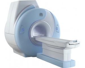常规临床型SuperVan 1.5T超导磁共振成像系统