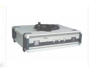 SC-560内窥镜摄像机
