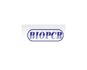 北京中昊生物科技有限公司