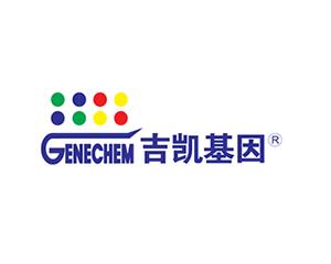 上海吉凯基因化学有限公司