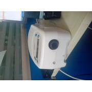 监护仪、呼吸机维修