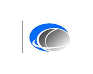 上海贝基生物科技有限公司