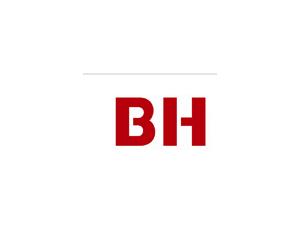 河北博海生物工程开发有限公司