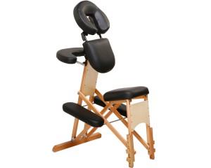 中医刮痧椅