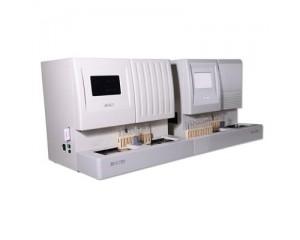 全自动尿液分析流水线仪器 LX-7860