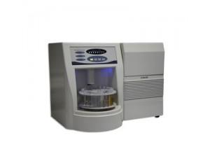 全自动尿沉渣分析仪 LX3000I