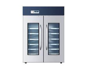 2~8℃药品保存箱(HYC-1378)
