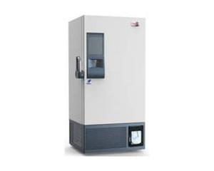 超低温保存箱DW-86L959