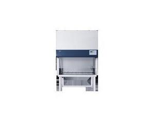 生物安全柜 HR40-IIA2