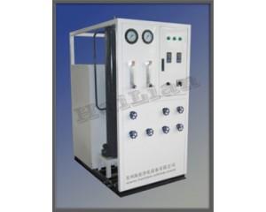 AQ氨分解制氢装置