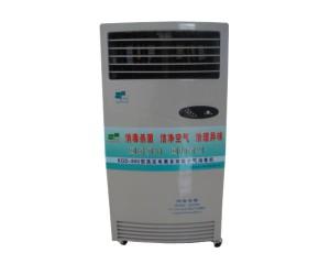 KGD-800型高电压空气消毒机