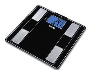 人体脂肪测量仪UM-041
