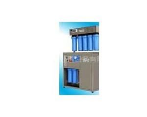 进口实验室超纯水设备