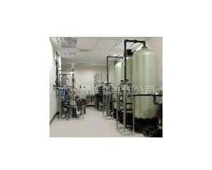 进口血液透析制水设备