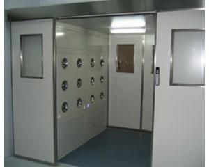 药品柜/器械柜/更衣柜