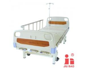 A109新型医用床