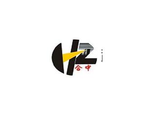 武汉市合中生化制造有限公司