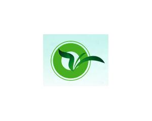 郑州中果农业科技有限公司