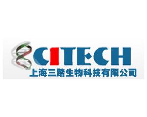 上海三踏生物科技有限公司