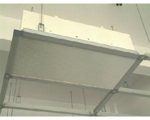 FFU系列风机过滤装置