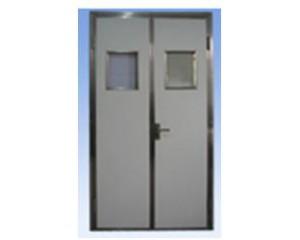 净化门窗 不锈钢门