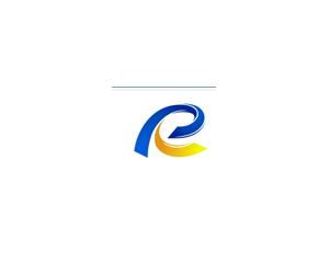 上海睿安生物科技有限公司