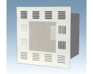 ZJ系列空气自净器/GKF高效送风口