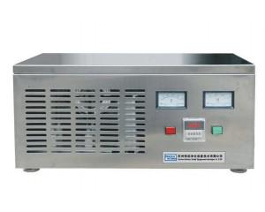 JSF-FT台式消毒机/JSF-FC型臭氧发生器