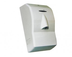 LHS30手消毒器