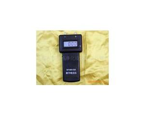 供应DP1000-IIIB数字微压计(图)