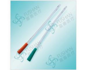 PVC导尿管