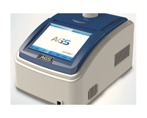 AGT9601基因扩增仪