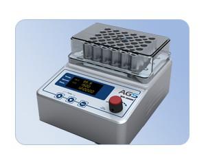 SH-3000振荡型恒温金属浴