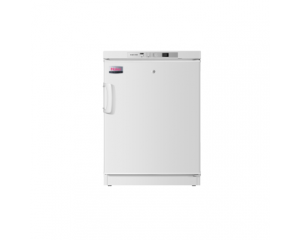 -40℃低温保存箱  DW-40L92