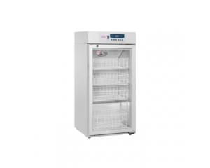 4℃血液保存箱  HXC-106