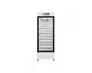 2~8℃医用冷藏箱  HYC-260