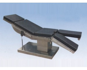 ZDD-F801-E 电动液压手术台