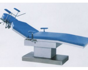 ZD-F805-B电动多功能五官科手术床